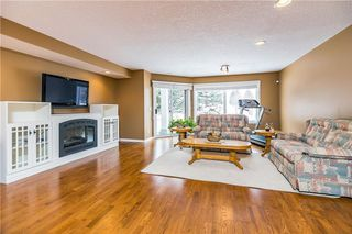 Photo 27: 49 HAMPSTEAD Green NW in Calgary: Hamptons House for sale : MLS®# C4145042