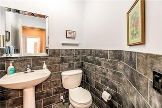 Photo 14: 49 HAMPSTEAD Green NW in Calgary: Hamptons House for sale : MLS®# C4145042
