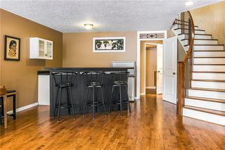 Photo 32: 49 HAMPSTEAD Green NW in Calgary: Hamptons House for sale : MLS®# C4145042