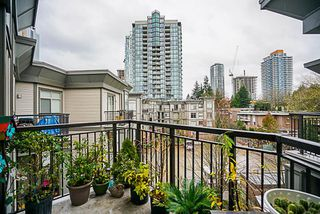 Photo 15: 418 10499 UNIVERSITY Drive in Surrey: Whalley Condo for sale (North Surrey)  : MLS®# R2222495