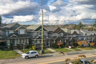 """Photo 18: 109 14833 61 Avenue in Surrey: Sullivan Station Townhouse for sale in """"ASHBURY HILL"""" : MLS®# R2224306"""