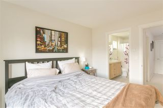 """Photo 10: 109 14833 61 Avenue in Surrey: Sullivan Station Townhouse for sale in """"ASHBURY HILL"""" : MLS®# R2224306"""