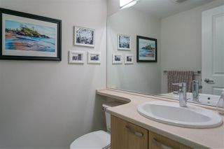 """Photo 14: 109 14833 61 Avenue in Surrey: Sullivan Station Townhouse for sale in """"ASHBURY HILL"""" : MLS®# R2224306"""