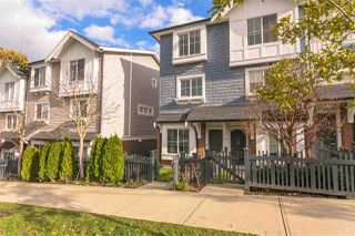 """Photo 16: 109 14833 61 Avenue in Surrey: Sullivan Station Townhouse for sale in """"ASHBURY HILL"""" : MLS®# R2224306"""