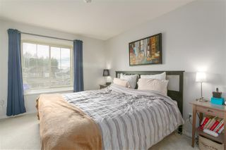 """Photo 9: 109 14833 61 Avenue in Surrey: Sullivan Station Townhouse for sale in """"ASHBURY HILL"""" : MLS®# R2224306"""