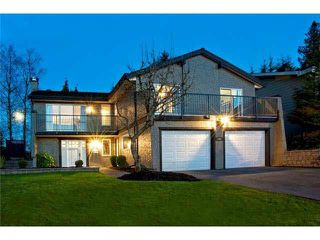 Main Photo: 198 EDWARD Crescent in Port Moody: Port Moody Centre House for sale : MLS®# R2224719