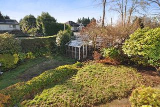 Photo 19: 3070 W 44TH Avenue in Vancouver: Kerrisdale House for sale (Vancouver West)  : MLS®# R2227532