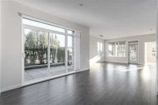 "Photo 2: 104 3873 CATES LANDING Way in North Vancouver: Dollarton Condo for sale in ""Cates Landing"" : MLS®# R2227631"