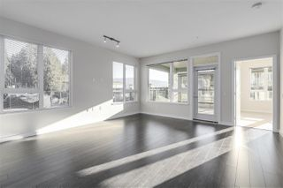 "Photo 3: 104 3873 CATES LANDING Way in North Vancouver: Dollarton Condo for sale in ""Cates Landing"" : MLS®# R2227631"