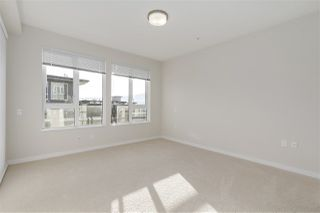 "Photo 15: 104 3873 CATES LANDING Way in North Vancouver: Dollarton Condo for sale in ""Cates Landing"" : MLS®# R2227631"