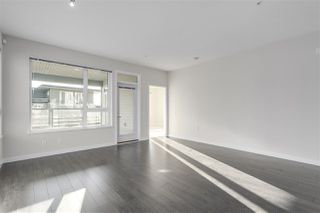 "Photo 6: 104 3873 CATES LANDING Way in North Vancouver: Dollarton Condo for sale in ""Cates Landing"" : MLS®# R2227631"