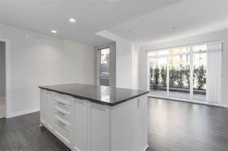 "Photo 13: 104 3873 CATES LANDING Way in North Vancouver: Dollarton Condo for sale in ""Cates Landing"" : MLS®# R2227631"