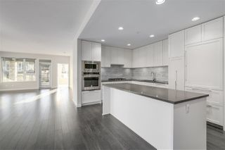 "Photo 14: 104 3873 CATES LANDING Way in North Vancouver: Dollarton Condo for sale in ""Cates Landing"" : MLS®# R2227631"