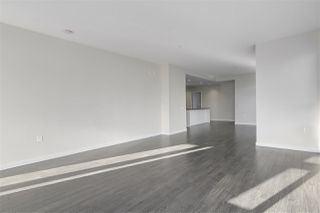 "Photo 5: 104 3873 CATES LANDING Way in North Vancouver: Dollarton Condo for sale in ""Cates Landing"" : MLS®# R2227631"