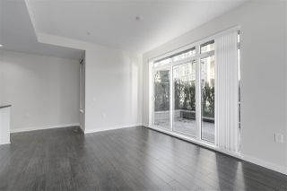"Photo 10: 104 3873 CATES LANDING Way in North Vancouver: Dollarton Condo for sale in ""Cates Landing"" : MLS®# R2227631"