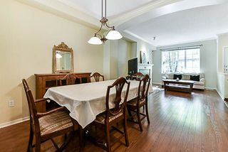 Photo 7: 54 8415 CUMBERLAND PLACE in Burnaby: The Crest Townhouse for sale (Burnaby East)  : MLS®# R2220013