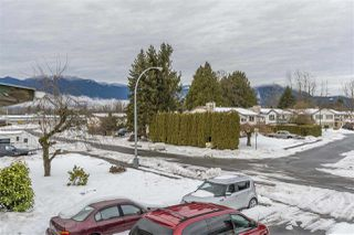 Photo 20: 45468 REECE Avenue in Chilliwack: Chilliwack N Yale-Well House for sale : MLS®# R2230962