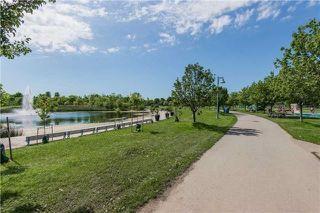 Photo 19: 1765 Queen St E Unit #206 in Toronto: The Beaches Condo for sale (Toronto E02)  : MLS®# E4016712