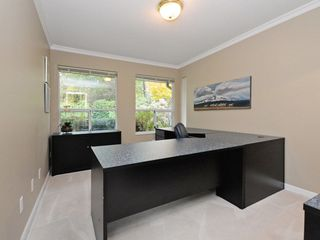 Photo 14: 1631 EMERSON COURT in North Vancouver: Blueridge NV House for sale : MLS®# R2231589