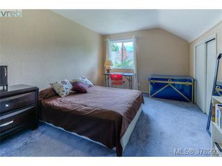 Photo 18: 1817 Newton Street in VICTORIA: SE Camosun Residential for sale (Saanich East)  : MLS®# 378993