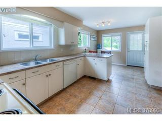 Photo 15: 1817 Newton Street in VICTORIA: SE Camosun Residential for sale (Saanich East)  : MLS®# 378993