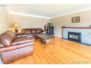Photo 17: 1817 Newton Street in VICTORIA: SE Camosun Residential for sale (Saanich East)  : MLS®# 378993