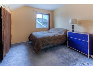 Photo 10: 1817 Newton Street in VICTORIA: SE Camosun Residential for sale (Saanich East)  : MLS®# 378993