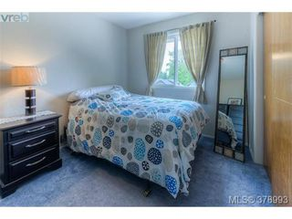 Photo 12: 1817 Newton Street in VICTORIA: SE Camosun Residential for sale (Saanich East)  : MLS®# 378993