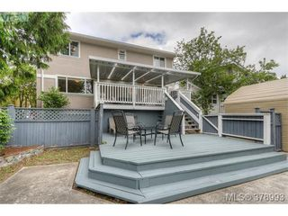 Photo 19: 1817 Newton Street in VICTORIA: SE Camosun Residential for sale (Saanich East)  : MLS®# 378993