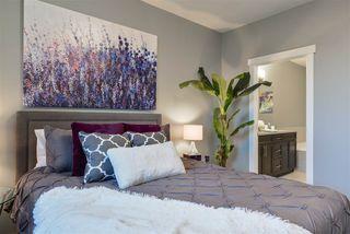 Photo 13: 1 Horton Way: Ardrossan House Half Duplex for sale : MLS®# E4098407