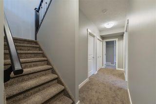 Photo 24: 1 Horton Way: Ardrossan House Half Duplex for sale : MLS®# E4098407