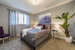 Photo 11: 1 Horton Way: Ardrossan House Half Duplex for sale : MLS®# E4098407