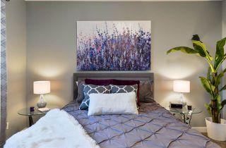 Photo 12: 1 Horton Way: Ardrossan House Half Duplex for sale : MLS®# E4098407
