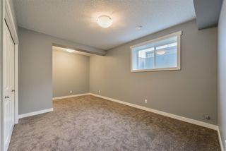 Photo 27: 1 Horton Way: Ardrossan House Half Duplex for sale : MLS®# E4098407