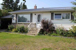 Photo 18: 5206 48 Avenue: Elk Point House for sale : MLS®# E4098609