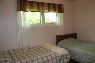 Photo 7: 5206 48 Avenue: Elk Point House for sale : MLS®# E4098609