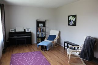 Photo 8: 5206 48 Avenue: Elk Point House for sale : MLS®# E4098609