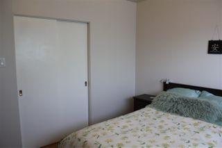 Photo 6: 5206 48 Avenue: Elk Point House for sale : MLS®# E4098609