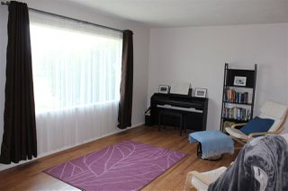 Photo 10: 5206 48 Avenue: Elk Point House for sale : MLS®# E4098609
