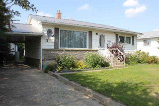 Photo 1: 5206 48 Avenue: Elk Point House for sale : MLS®# E4098609