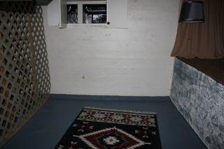 Photo 13: 5206 48 Avenue: Elk Point House for sale : MLS®# E4098609