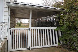 Photo 15: 5206 48 Avenue: Elk Point House for sale : MLS®# E4098609