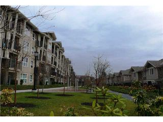 Photo 2: # 311 5775 IRMIN ST in Burnaby: Metrotown Condo for sale (Burnaby South)  : MLS®# V921842