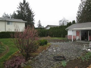 "Photo 5: 32950 BEVAN Avenue in Abbotsford: Central Abbotsford House for sale in ""Mill Lake Area"" : MLS®# R2251284"