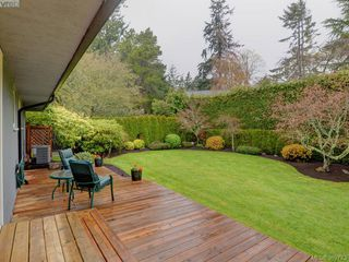 Photo 13: 2526 Kilgary Place in VICTORIA: SE Cadboro Bay Single Family Detached for sale (Saanich East)  : MLS®# 389723