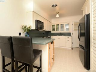 Photo 8: 2526 Kilgary Place in VICTORIA: SE Cadboro Bay Single Family Detached for sale (Saanich East)  : MLS®# 389723