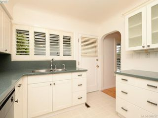 Photo 7: 2526 Kilgary Place in VICTORIA: SE Cadboro Bay Single Family Detached for sale (Saanich East)  : MLS®# 389723