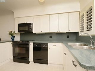 Photo 6: 2526 Kilgary Place in VICTORIA: SE Cadboro Bay Single Family Detached for sale (Saanich East)  : MLS®# 389723