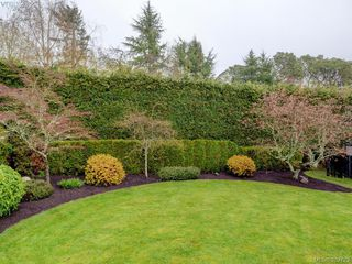 Photo 14: 2526 Kilgary Place in VICTORIA: SE Cadboro Bay Single Family Detached for sale (Saanich East)  : MLS®# 389723