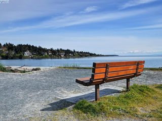 Photo 19: 2526 Kilgary Place in VICTORIA: SE Cadboro Bay Single Family Detached for sale (Saanich East)  : MLS®# 389723